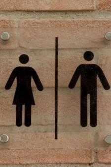Hoge nood? Openbaar toilet in Waalwijk nog lastig te vinden