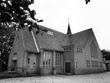 Wilhelminakerk in Soest is verkocht en krijgt nieuwe naam