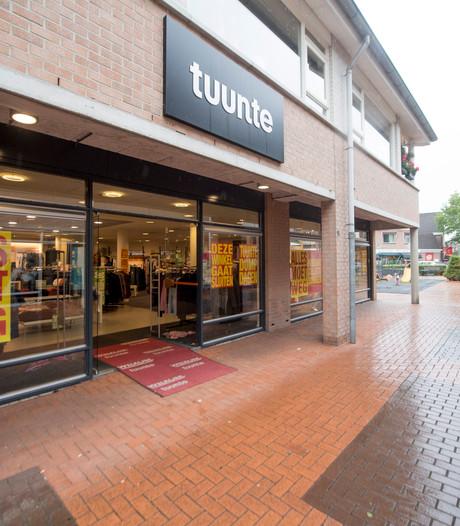 Vakbond bereidt rechtszaak voor tegen Tuunte Fashion