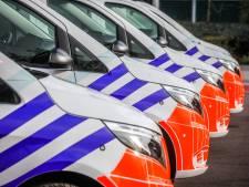 Vijf fietsende afpersers opgepakt in Brugge: verdachten zijn tussen de 15 en 17 jaar