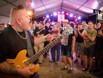 """Duvelblues prikt datum voor 19de editie: """"Coronaproof festival eind mei moet lukken"""""""