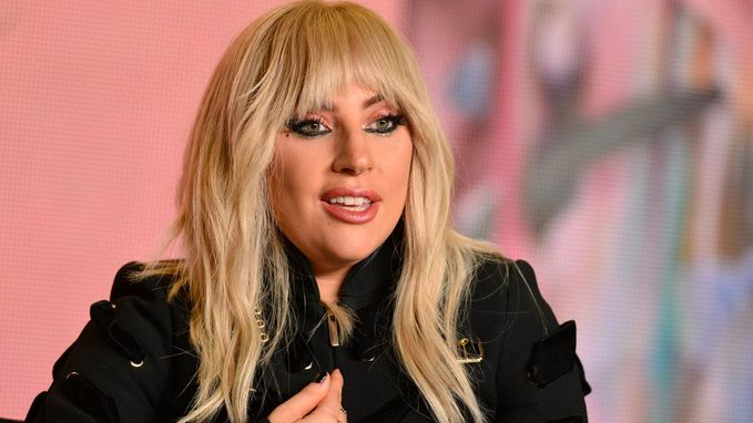 Nieuwe datum: Lady Gaga komt op 22 januari naar Sportpaleis