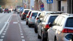 """Maand na invoering parkeerplan: """"Brugge loopt helemaal leeg"""""""