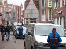 Cameratoezicht tegen overlast in Tiels centrum