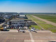 Gelderse politiek eensgezind in motie: laagvliegroute Lelystad Airport over provincie kan écht niet
