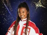 Israël stuurt The Next Star-talent naar Eurovisie Songfestival