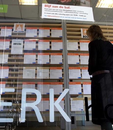 Regio West-Brabant hielp al 273 mensen naar een baan en gaat door