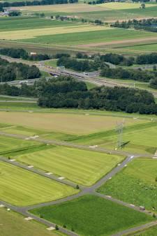 Timbergroup wil verhuizen van Oldebroek naar Hattemerbroek