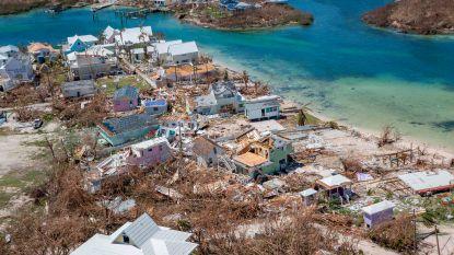 "Bahama's slaken noodkreet: ""Toeristen, blijf alsjeblieft komen"""