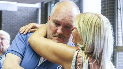 """ASSISEN. Tot 28 jaar cel voor roofmoord op Leopoldine De Decker, familie opgelucht: """"Nu kunnen we eindelijk verder met ons leven"""""""