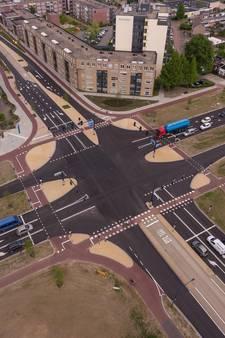 Verkeerspark Kreuz: groter ga je ze in Twente niet vinden