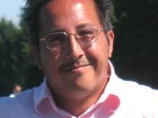 Rob Janssen voert kandidatenlijst van SP aan bij verkiezingen in Gennep