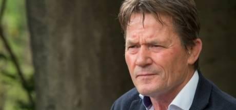 GGD IJsselland presenteert film over praten over zelfdoding op Blue Monday: 'Draai er niet omheen'