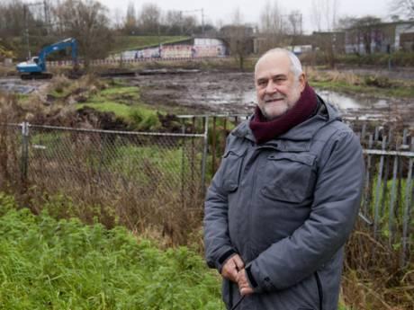 Utrechtse wijkraden vrezen te worden opgedoekt door nieuwe coalitie