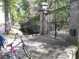 Moergestels fietspad langs Hoogenhuizen is volgens eigenaar kansloos