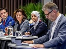 Chroom-6 debat in Tilburg achter de rug: wat rest is de kater