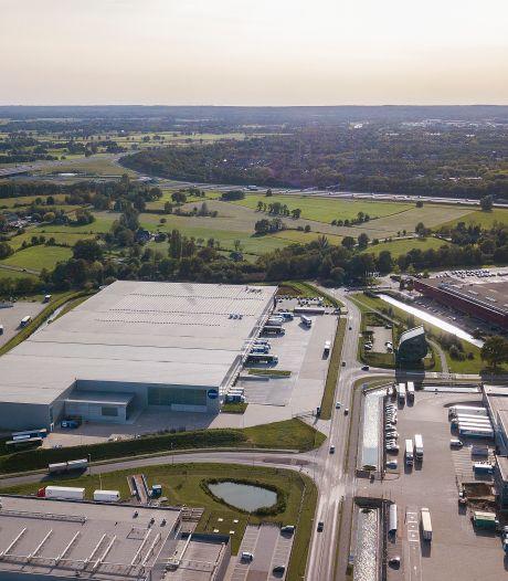 Politiek beducht op nieuw gronddebacle, nu Apeldoorn bedrijventerrein Ecofactorij wil uitbreiden