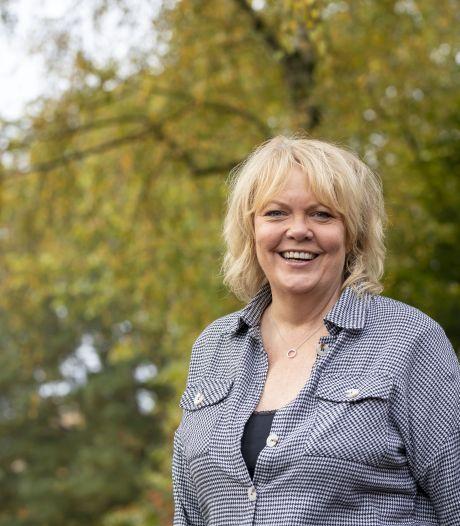 Powercoach Colette uit Enschede: 'Mensen kunnen zoveel meer dan ze denken'