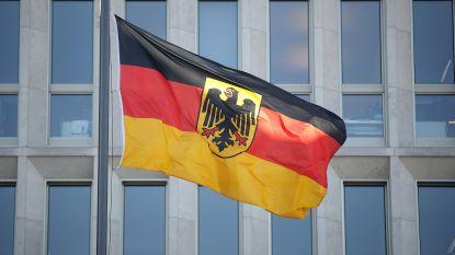 Burgemeester in Duitsland treedt af wegens vijandigheden van extreemrechts