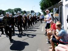 AD Rivierenland zoekt Vierdaagse-deelnemers uit de regio