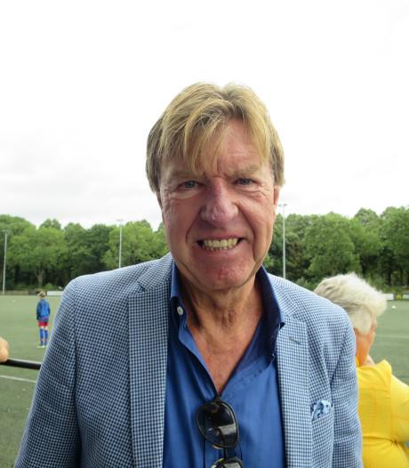 Aad de Mos voorspelt PSV - Ajax vanuit kappersstoel en Leo Alkemade kan beter dansen dan vechten