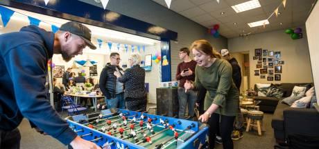 'Flutonderzoek' naar jeugdhonken in Neede en Borculo is 'weggegooid gemeenschapsgeld'