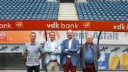Gantoisetippers vieren gouden jubileum met eerste 'Mance-derby': KAA Gent op bezoek bij KVV Zelzate