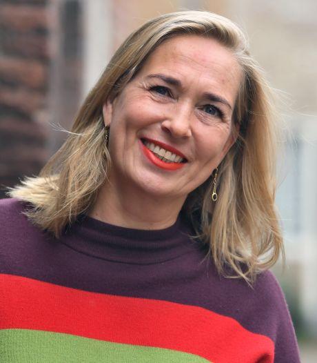 Barbara Oomen niet hoger op lijst PvdA, ondanks steun partijprominenten