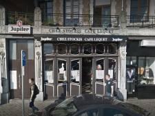 Chants et gestes nazis au Café Lequet ? La police lance un appel à témoin
