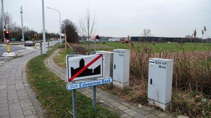 N-VA Edegem en Kontich dromen over verbindingsweg aan Edegemse Beek, Groen biedt alternatief in petitie