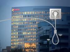 Hof: Eneco mag miljoenen claimen van de Nederlandse staat