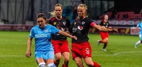 PSV klopt Excelsior in Eredivisie Cup en treft in ronde 2 Ajax