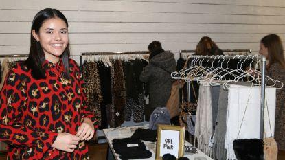 Lavida opent nieuwe kledingzaak Lavida Fashion