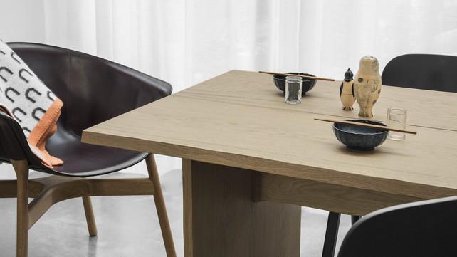 1 duitse online only winkel van hoogstaand design zowel decoratiespullen als meubels hemcom