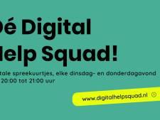 Gratis advies Twentse ondernemers over overstap naar digitaal