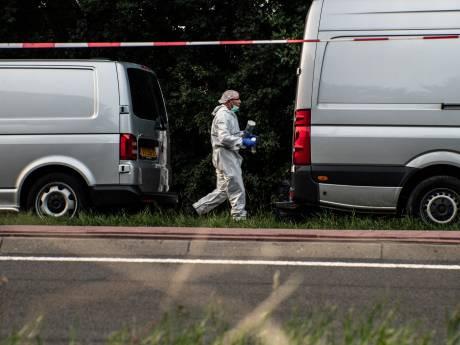 Leidde ruzie om vrouw tot 'bosjesmoord' op Nijmeegs-Poolse Jarek?