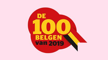 Wie is voor jou dé Belg van 2019?