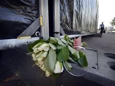Moordverdachte (24) uit Almelo naar gevangenisziekenhuis