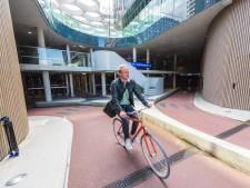 Gemeente Utrecht start campagne: gebruik die fietsenstallingen in de stad!