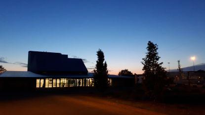 Digitale stormloop voor tickets cultuurhuis De Leest