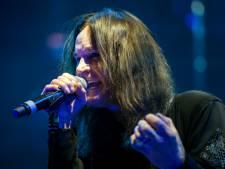 Ozzy Osbourne veut récompenser celui qui retrouvera la guitare de Rhandy Rhoads
