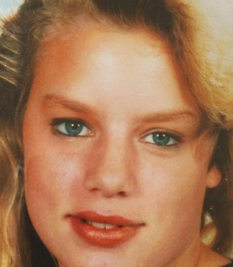 Boek over moordzaak Nicole van den Hurk: Fragmenten uit een lang en droevig verhaal