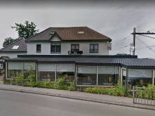 Politiek Nunspeet: restaurant Joris móet behouden blijven