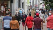"""""""Maatregel om individueel te shoppen is onbegrijpelijk"""": Mode Unie en Unizo Limburg vragen om shoppen met bubbel weer toe te staan"""