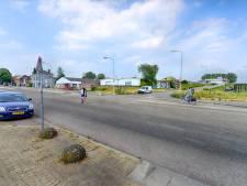Tien arrestaties na grote vechtpartij in Nijmegen, ook Brabantse vechtersbazen opgepakt