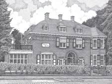 Verliefd op Arnhem: Landhuis vrij van kanongebulder