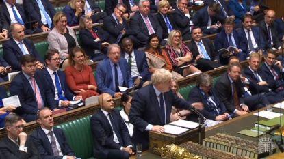 Kan nieuwe brexit-akkoord wel slagen? Grootste hindernis ligt in Londen