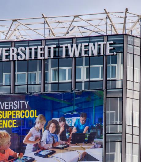 Supermarkt op UT-campus heeft nu ook een slijterij