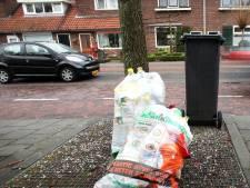 Grote kliko's voor plastic komen er aan