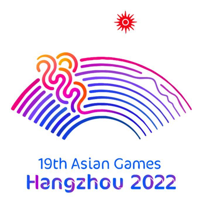 Tijdens de Asian Games van 2022 maakt esports zijn debuut als officieel erkend onderdeel.